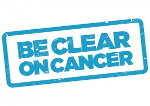 Be Clear on Cancer